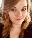 psychicjennifer14's photo