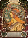 lovemystery's photo
