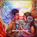 psychicreadingsoflove's photo